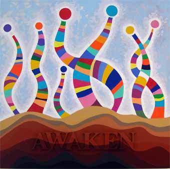2.4 Awaken by Sean Conway 09