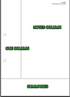 http___www.eleven21.com_notetaker_advancednotes.php-1.jpg