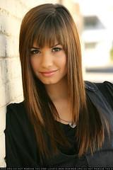 Demi Lovato (brittanyJOVATO) Tags: camp get rock la back kevin brothers nick crying joe dont land demi jb jonas forget lovato jobros jovato