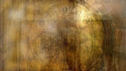 free texture- around the clock