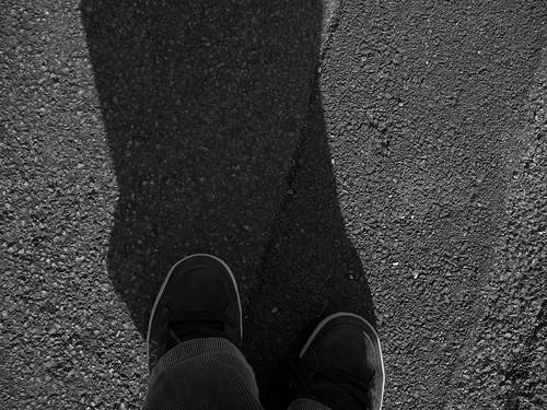 footsteps poem. makeup the footsteps poem powered footsteps poem. footsteps poem. liqu.