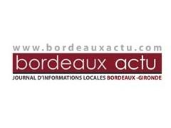 Bordeaux Actu