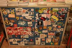 (fannypouic) Tags: paris stickers palaisdetokyo