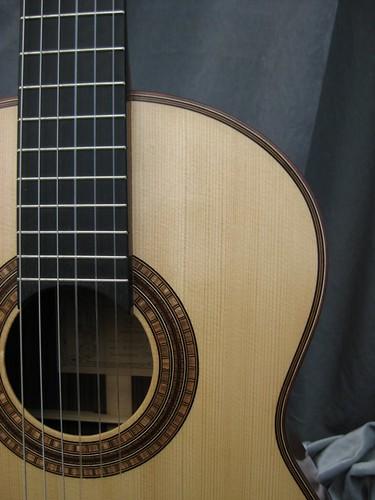 Gilg classic guitar_9