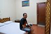 Hotel Istana Batik, Yogyakarta