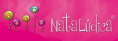 Natalúdica®
