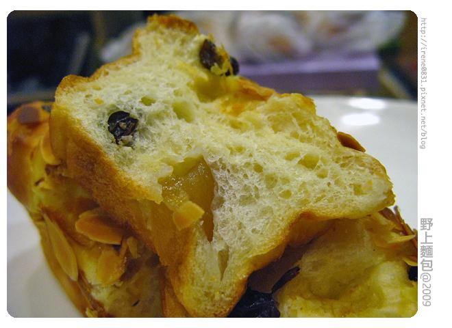090413_16_野上麵包