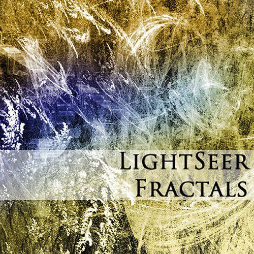 lightseer_fractals