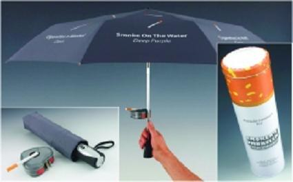 3444858074 5d07d0008d Get The Best Umbrella Out There