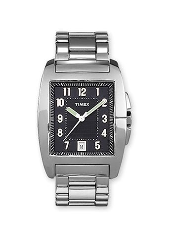 TIMEX T27791 Men's Dress Watch