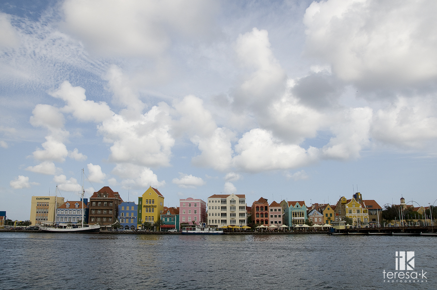 Curacao, Dutch Antilles, Teresa K photography