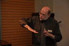 Dr. Michael Trapasso