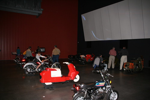 Harley Davidson Museum (Milwaukee) 078 (16-Apr)