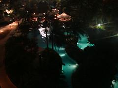 Un anoche muy romantica, Isla Margarita Venezuela (cayisn) Tags: happy cool margarita felicidad vacaciones paseos suramerica islamargarita cayisn claudianiovillalobos lightiq hiltonmargarita