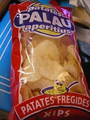 PatatesXips