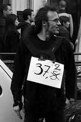 0020 (laurentfrancois64) Tags: manif manifestation protestation spéciaux régimes