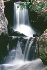 waterfall -kullu (RAHUL SUD PHOTOGRAPHY) Tags: waterfall joy sparkle manali brooks kullu slowshutterspeed indiahimalayas mountainlandscapes westernhimalayas rahulsud