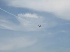 IMG_1943 (StacyAnnS) Tags: langleyairforcebase airpoweroverhamptonroads2009