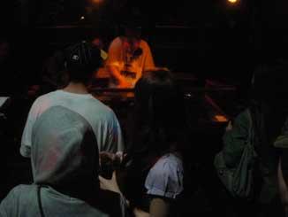 IMG2009-05-01-h