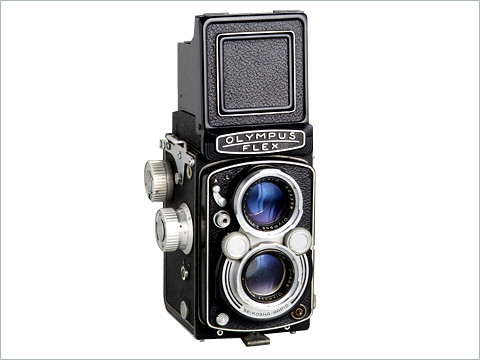 Olympusflex from Olympus website