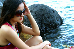 wHen will U c0me (xygen) Tags: ocean woman sexy tourism beach beautiful landscape fun island mix asia philippines explore stunning gb pinay flickrcentral frontpage soe mindanao pinas topshots proudtobepinoy abigfave platinumphoto aplusphoto proudlypinoy teampilipinas flickristasindios theunforgettablepictures filipinophotographers overtheexcellence theperfectphotographer flickrestrellas rubyphotographer mindanaoisland pinoyastigphotographers goldenheartaward litratistakami kodakiko dragondaggerphoto photokalye garbongbisaya internationalflickrawards highscoreme pilipinaswatchtower youscore