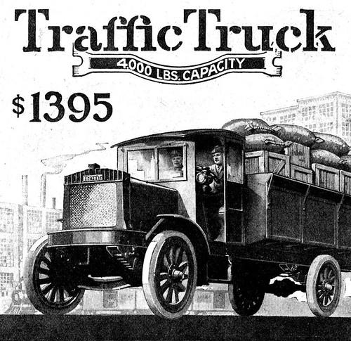 Traffic truck de dok1's width=