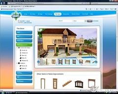 EA Store - Página 3 3555146869_147bd3f380_m