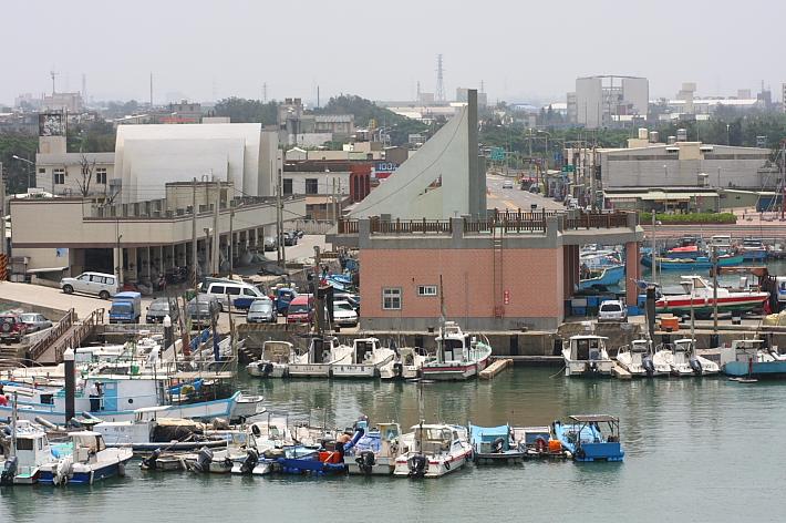 永安漁港(觀海橋)029