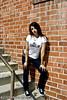 IMG_4430 copy (Myran Mahroo) Tags: clothing lori kelly ruiz kayos konformity