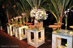Jaqueline e Delson101 (rogeriojrfotografias) Tags: abril decora decoração gardenparty decorao jaquelineedelson
