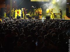 _5090864 copia (Músics Sense Fotògraf) Tags: rock heinrich olympus catala valència aramateix svaters acpv piratssoundsistema enriqueperezcolomer wwwheinrichcom raphsodes berritxarrac