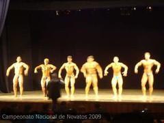 CampeonatoNacionalNovatos2009-018