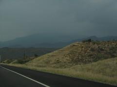 Holbrook, AZ 00011 (Navaly) Tags: arizona az holbrook