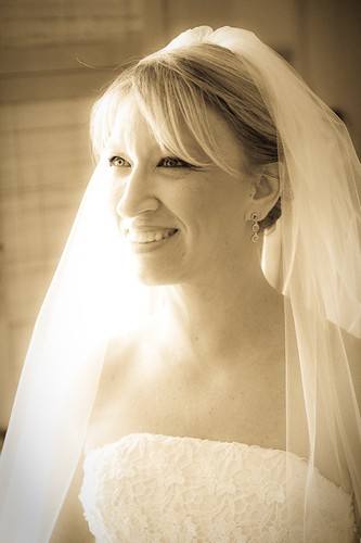 simple black and white wedding. A simple black and white