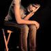 Las heridas del maltrato (Informe Semanal 4 sept 2010)