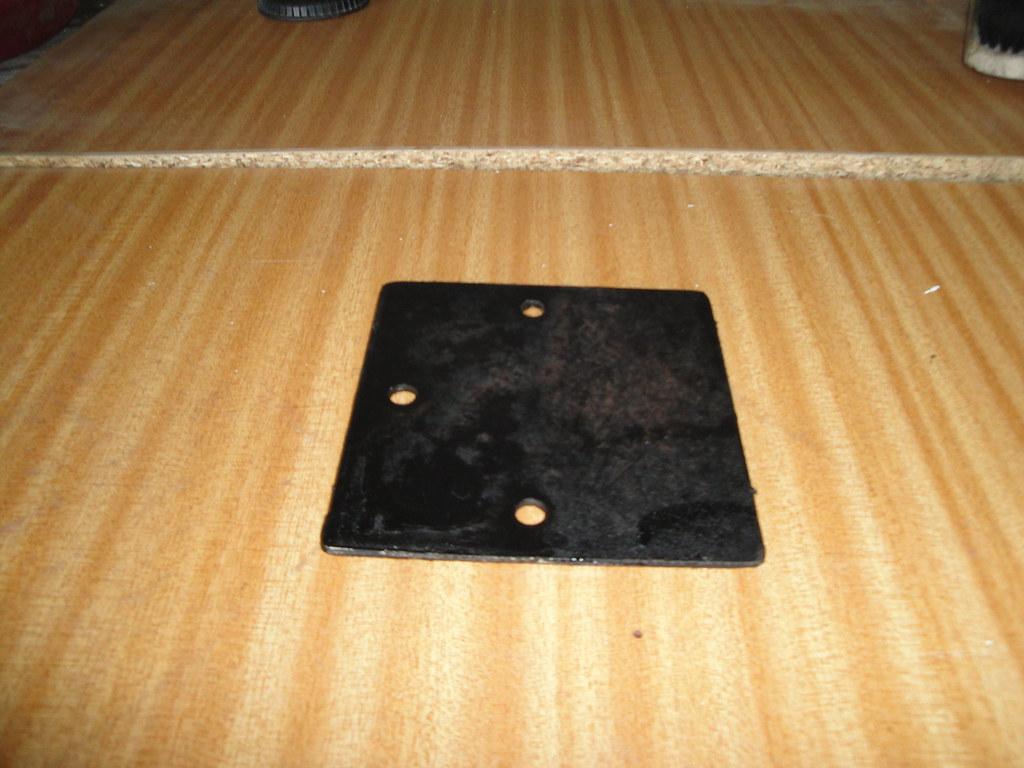 DIY - Suporte de máquina digital 3600725703_593c38c811_b