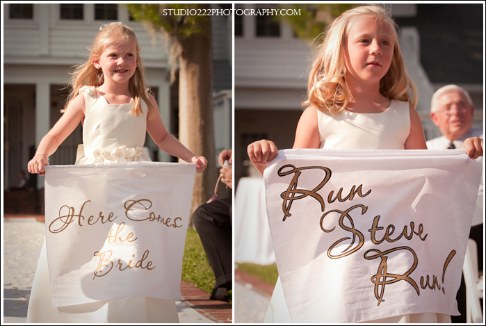 Studio 222 Photography   3636624904 2a5f34705a o Traci & Steve: Wedding at Cypress Grove