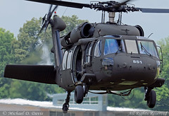 USA - Army Sikorsky UH-60L Blackhawk (00-26851) (Michael Davis Photography) Tags: london tarmac army photography airport ramp aviation flight airshow helicopter blackhawk loz hovering usarmy unitedstatesarmy uh60 militaryhelicopter sikorskyhelicopter militarytransport londonairport kloz uh60l corbinkentucky londonky londonkentucky kentuckynationalguard usnationalguard airportramp kyng sikorskyuh60lblackhawk uh60lblackhawk mageefield londonairportopenhouse 0026851