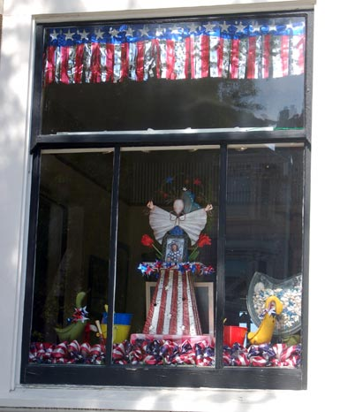 july-4-display.jpg