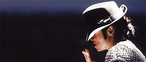3682465574 715b84b6f2 o Michael Jackson