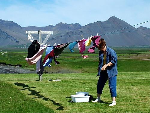 góður blástur 21. júní 2004