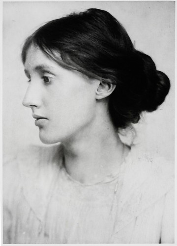 Virginia-woolf-1902