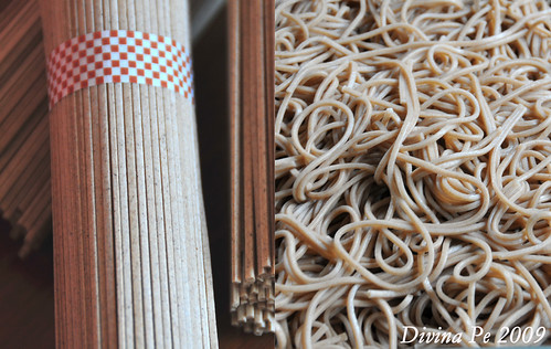 dried_cooked soba