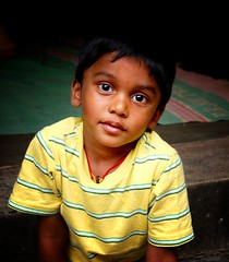 The silence often of pure innocence persuades when speaking fails. (legends2k) Tags: boy portrait face lumix kid child clarity panasonic clear nephew silence innocence g1 serene aravind williamshakespeare pristine fourthirds chettinad pillayarpatti microfourthirds panasoniclumixdmcg1
