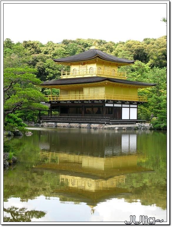 Day4金閣寺 (14)
