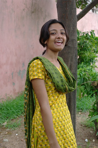 dhaka.bangladesh