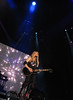 (Kelly Steenlandt) Tags: concert madonna werchter stickysweettour