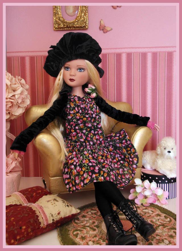 Baroque N Dreams et Prudence c'est la vie 3786903042_5b7e586dda_o