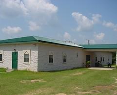 Masjid Al-Halim (2006)