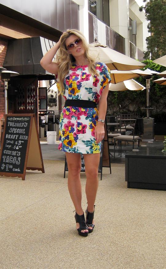 walter-floral-mini-dress-1